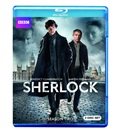 sherlock-season-2--blu-ray