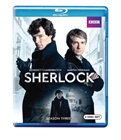 sherlock-season-3--blu-ray