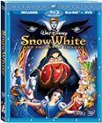 snow-white-and-the-seven-dwarfs-blu-ray