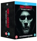 sons-of-anarchy-complete-seasons-1-7--blu-ray