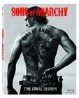 sons-of-anarchy-season-7--blu-ray