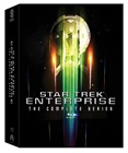 star-trek--enterprise-the-complete-series