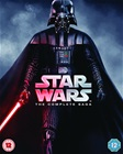 star-wars---the-complete-saga--episodes-i-vi