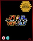 star-wars-the-force-awakens---blu-ray