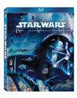star-wars-the-original-trilogy---blu-ray