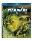 star-wars-the-prequel-trilogy--blu-ray