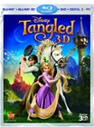 tangled--blu-ray-dvds-wholesale