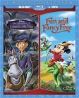 the-adventures-of-ichabod-and-mr-toad-and-fun-and-fancy-free-blu-ray
