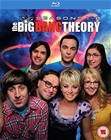 the-big-bang-theory-season-8--blu-ray