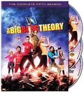 the-big-bang-theory-season-the-complete--season-5--blu-ray