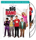 the-big-bang-theory-season-the-complete-season-2--blu-ray