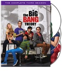 the-big-bang-theory-season-the-complete-season-3--blu-ray