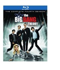 the-big-bang-theory-season-the-complete-season-4--blu-ray