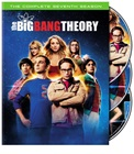 The Big Bang Theory Season the complete season 7 [blu ray]