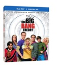 the-big-bang-theory-season-the-complete-season-9--blu-ray