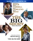 the-big-short--blu-ray