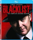 the-blacklist-season-2---blu-ray
