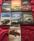 the-fast-and-the-furious--1-7---blu-ray