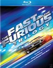 the-fast-and-the-furious-trilogy