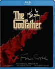 the-godfather-collection-the-coppola-restoration---blu-ray