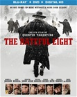 the-hateful-eight--blu-ray