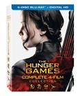 the-hunger-games-complete-4-film-collection--blu-ray