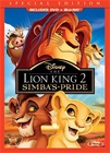 the-lion-king-ii-simba-s-pride--blu-ray