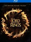 the-lord-of-the-rings-the-motion-picture-trilogy