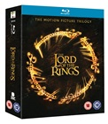 the-lord-of-the-rings-trilogy--blu-ray