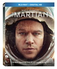 the-martian--blu-ray