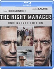 the-night-manager--season-1