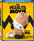 the-peanuts-movie--blu-ray