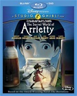 the-secret-world-of-arrietty--blu-ray