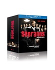 the-sopranos--the-complete-series--blu-ray