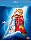 the-sword-in-the-stone--blu-ray