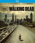the-walking-dead-season-1--blu-ray