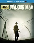 the-walking-dead-season-4--blu-ray