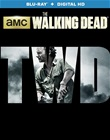 The Walking Dead Season 6 [blu ray]