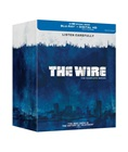 the-wire--the-complete-series---blu-ray
