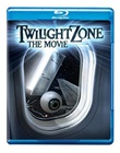 twilight-zone---the-movie--blu-ray