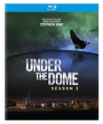 under-the-dome-season-3---blu-ray