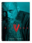 Vikings Season 4 Vol 2
