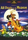 all-dogs-go-to-heaven--1989