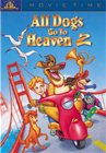 all-dogs-go-to-heaven-2--1996