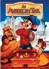an-american-tail--1986