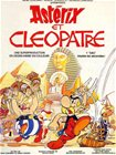 asterix-and-cleopatra--1968
