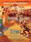 asterix-and-the-vikings--2006
