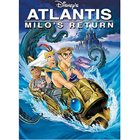 atlantis-milo-s-return--2003