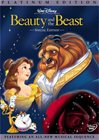 beauty-and-the-beast--1991