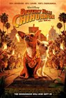 beverly-hills-chihuahua